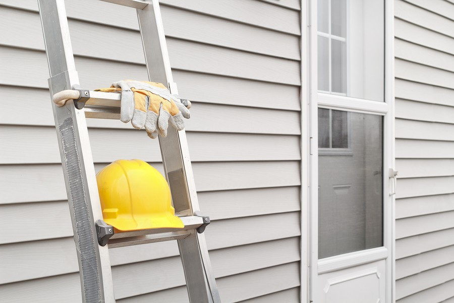 Nepean Home Renovation Pros