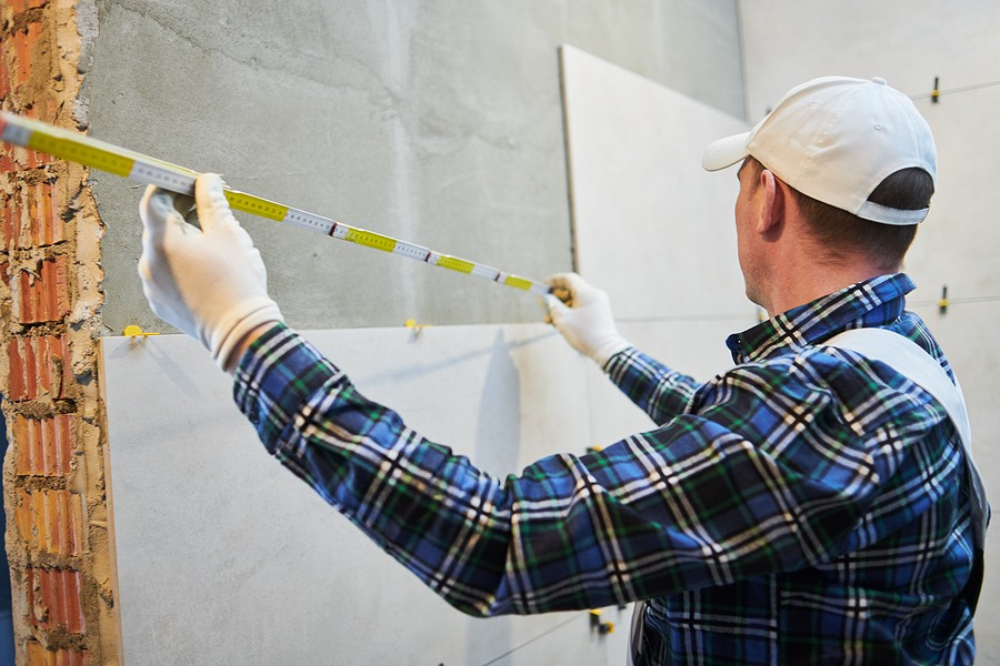 Nepean Home Renovations