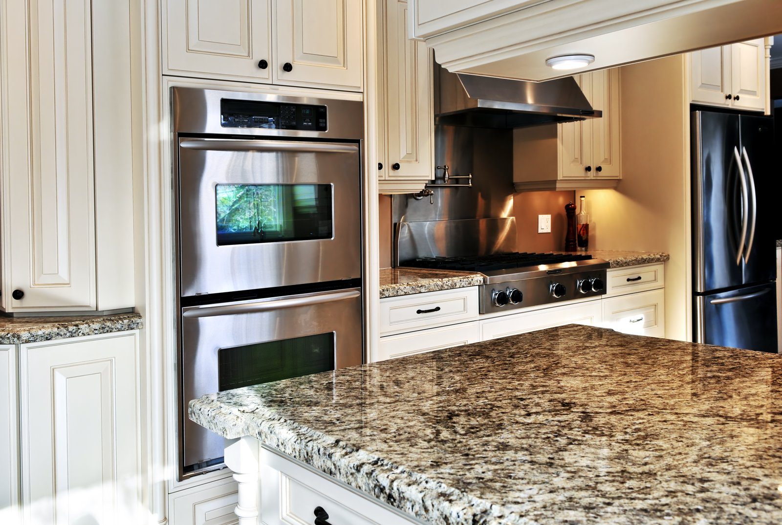 Nepean Kitchen Renovations
