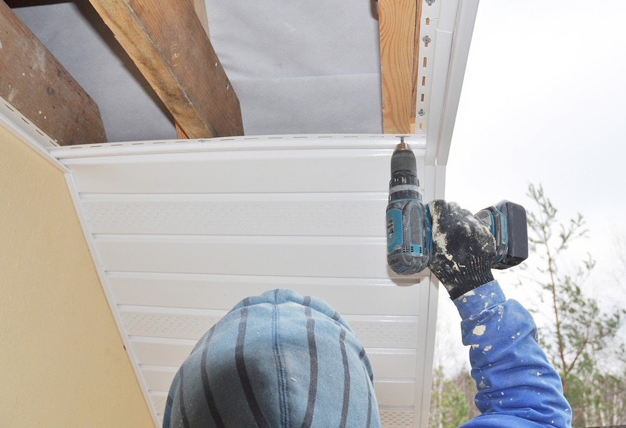 Services provided by Nepean Home Renovation Pros