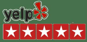 Yelp-rating