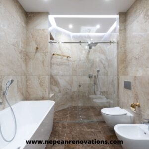 Home Remodeling Tips and Steps