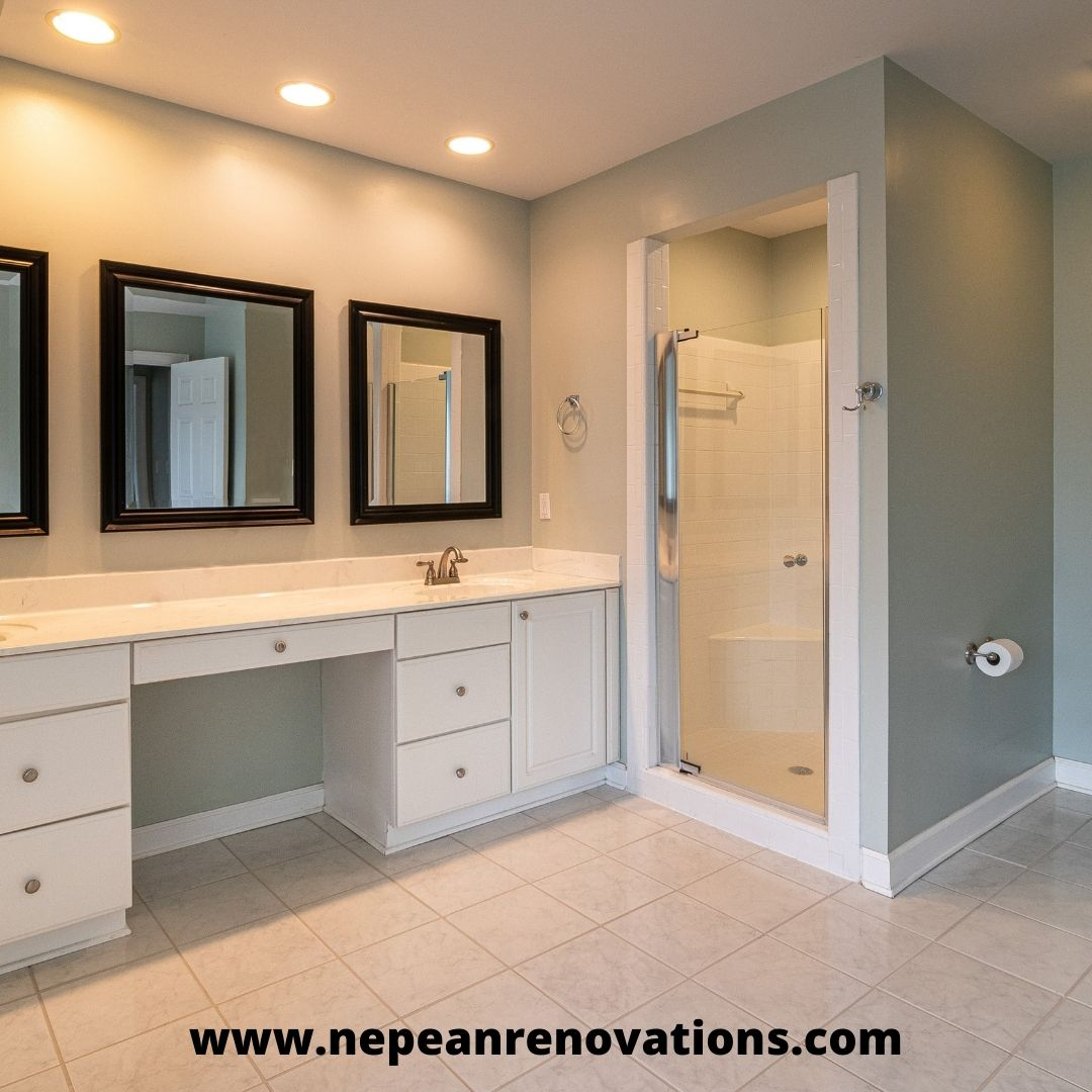 Proper Light to Improve Interior Design